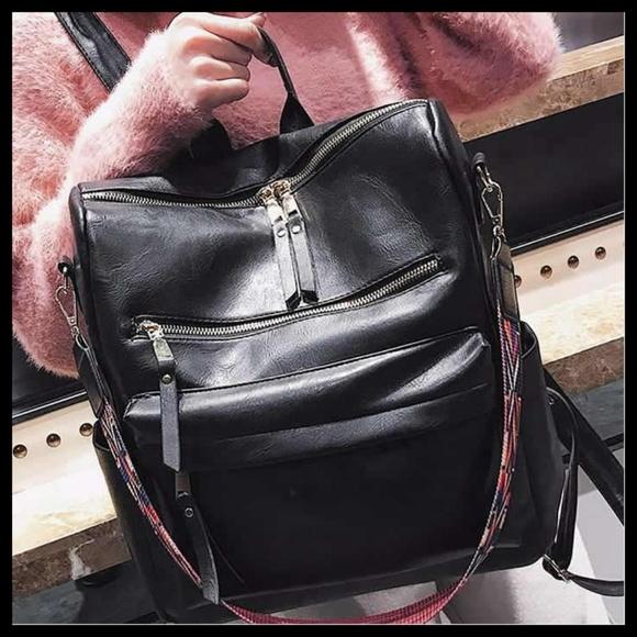 NEW HEMPSHIRE Backpack